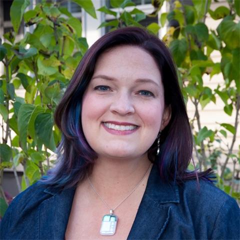 Jen Coyne